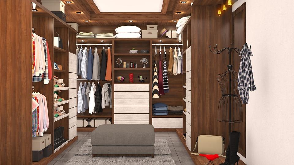 clothes-4198009_960_720