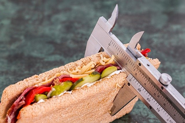 dietní pokrm.jpg