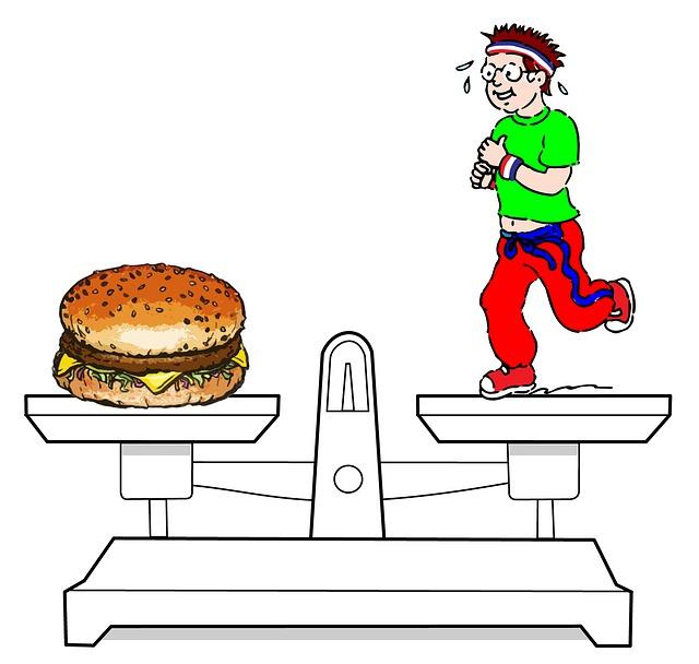 sportovec a hamburger.jpg