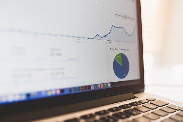 SEO je zaručený způsob, jak přitáhnout klienty