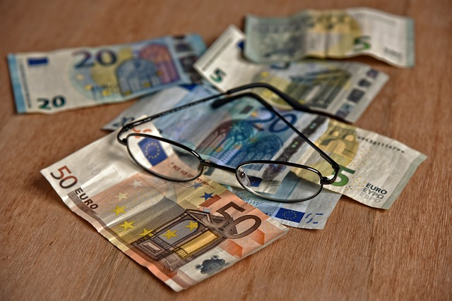 Láká vás úvěr, který vás nebude zbytečně omezovat?